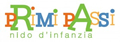 primi_passi_mosciano